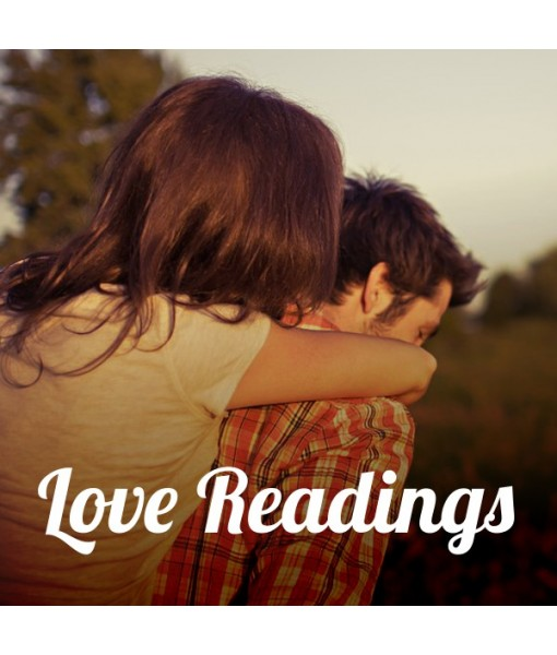 Love Reading for Couples - 40 ...