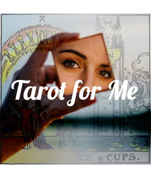 Tarot for Me